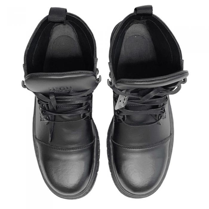Ботинки специальные защитные