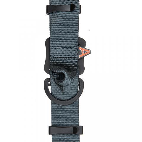 Парковочные кольца для крепления стропа