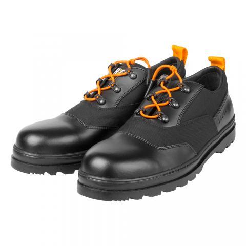 Ботинки специальные защитные, мужские HS-S01